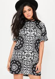 plus size clothing u0026 plus size women u0027s fashion missguided