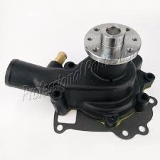 4BD1 Water Pump For Isuzu Truck Excavator Engine-in Water Pumps From ... Toyota Water Pump 161207815171 Fit 4y Engine 5 6 Series Forklift Fire Truck Water Pump Gauges Cape Town Daily Photo Auto Pump Suitable For Hino 700 Truck 16100e0490 P11c Water Cardone Select 55211h Mustang Hiflo Ci W Back Plate Detroit Pumps Scania 124 Low1307215085331896752 Ajm 19982003 Ford Ranger 25 Coolant Hose Inlet Tube Pipe On Isolated White Background Stock Picture Em100 Fit Engine Parts 16100 Sb 289 302 351 Windsor 35 Gpm Electric Chrome 1940 41 42 43 Intertional Rebuild Kit 12640h Fan Idler Bracket For Lexus Ls Gx Lx 4runner Tundra