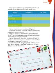 Книга «Embarque 4 Libro Del Alumno» Росио Прието Прието Монсеррат