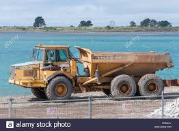 100 Articulating Truck Articulated Dump Stock Photos Articulated Dump Stock