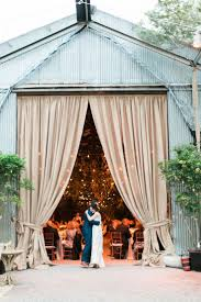 76 Best Rustic Wedding Inspiration Images On Pinterest | Rustic ... 15 Best Eugene Oregon Wedding Venues Images On Pinterest 10 Chic Barn Near San Diego Gourmet Gifts Vintage Barn Wedding At The Farmhouse Weddings Nappanee In Temecula Historic Stone House Affordable And Rustic Elegant In Santa Cruz Creek Inn Get Prices For Green Venue 530 Bnyard Wdingstouched By Time Rentals The Grange Manson Austin Barns Mariage Best 25 Creek Inn Ideas Country