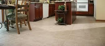 empire carpet flooring low price advice