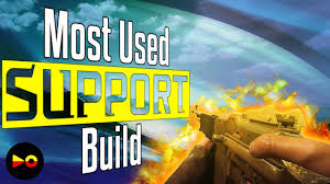 Battlefield 1: Most Used Support Build (Top Support Class Guns ... Common Kitchen Design Mistakes Countertop Overhangs Amazoncom Support Bracket 13 Steel Lbracket Home Fniture Wonderful Granite Breakfast Bar Brackets Wood This Frameless Bath Enclosure Surrounds A Shower With Bench Seat Our Nesting Ground Cheers The Bar Is In Bus Supports For Copper Bars Alinum Bars Rigid Or Flexi For Top Stainless Counter Overhang Limits Your Kitchen Countertops Armchair Magnificent Shelf Ends Wrought Iron Corbels Backyard Jay Coggin