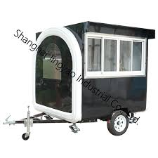 100 Where To Buy Food Trucks China Mobile Truck For Sale In China Mobile