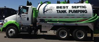 Best Septic | Fast, Reliable Septic Service, 24-Hours A Day 7 Days A ...