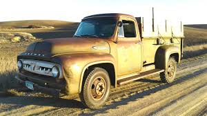 Solid And Affordable: 1953 Mercury M350 10 Best Used Trucks Under 5000 For 2018 Autotrader Mack B61st 1955 Truck Item Delightful Otograph Quality Picture Cheapest Vehicles To Mtain And Repair Affordable 4 Door Sports Cars These Are Pin By Ruelspot On Chevy Rental At Low Rates Enterprise Rentacar Columbus Oh Jersey Motors Pickup Reviews Consumer Reports Bowling Green Ky Martin Auto Mart Japanese Carstrucksand Minibuses In Durban South Super Fast 45 Mph Rc Car Jlb Cheetah Full Review Alanson Mi Hoods