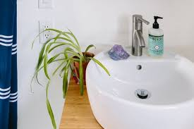 Unclog Bathtub Drain Reddit by Plastic Drain Snakes Do They Really Work On Clogs Apartment