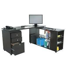 Small Corner Desk Office Depot by Wonderfull Computer Desk Office Depot Design Winsome Standing