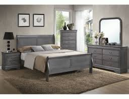 IKEA Grey Dresser The Best Choice of Gray Bedroom Furniture to