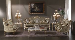 Country French Living Room Furniture by Country French Living Room Furniture Sectional Sofas Designs