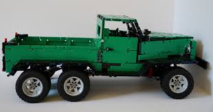 LEGO Ideas - Product Ideas - 1942 Dodge Power Wagon 6X6 Hot August Nights Quick Feature 1942 Dodge Wc53 Onallcylinders A Cumminspowered 6x6 Power Wagon Is Badass Like Your Granddad Dezjohn3313s Favorite Flickr Photos Picssr Tow Truck For Sale Classiccarscom Cc979937 Ram Pictures Information And Specs Autodatabasecom Luxury Trucks Easyposters Coe Cars Trucks Vehicle Doktor Dolam Jaguar Pickup Information Momentcar Legacy Visits Jay Lenos Garage 34 Ton Sale