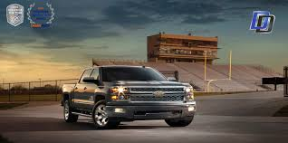 100 Lifted Trucks For Sale In Ny For Ohio Diesel Truck Dealership Diesels Direct