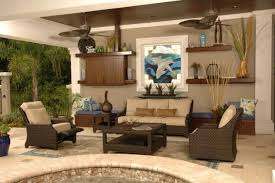Ty Pennington Patio Furniture Mayfield by Ty Pennington Patio Furniture