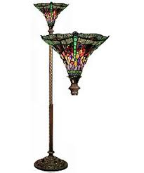 Tiffany Style Lamps Canada by 1161 Best Tiffany Style Lamps Images On Pinterest Stained Glass