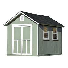 Rubbermaid Vertical Shed Home Depot by Home Depot Storage Building U2013 Robys Co