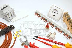 bureau etude electricité bureaux d études pro etudes