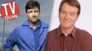 Just In Time For Fathers Day We Look At The Best TV Dads And Find Pickings Are Slim