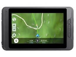 100 Magellan Truck Gps Trailblazers Dream Come True S TRX7 GPS