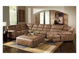 Craigslist Austin Leather Sofa by Furniture Home Furniture Stores In Jackson Tn U2014 Threestems Com