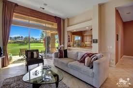 Mirage Two Bedroom Tower Suite by 413 Desert Holly Drive Real Estate The Desert Sun