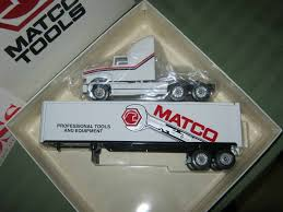 Matco Tools/Ford AeroMax | Model Trucks | HobbyDB 2015 Olympian C9 Generator For Sale In Ciudad Obregon Ironsearch Matco Tool Box Rock City Cycles The Daily Mechanic Matco Truck Tour And Vacuum Pumpy Youtube Images Collection Of Matco Tool Cart Odds N Ends 2008 Caterpillar 740 Ejector Articulated Empresas Rare 1750 Ertl Tools 1955 Chevy Stepside Pickup 1 18 Ebay 3 Car Set Don Garlits Museum Drag Racing Tool Logo Tie Tack Lapel Hat Pin Mechanic Car Truck Snap On Automotive Franchise Opportunities Saga
