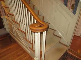 Banister | Chad's Crooked House Sol Kogen Edgar Miller Old Town Feature Chicago Reader Model Staircase Black Banister Phomenal Photos Design Best 25 Victorian Hallway Ideas On Pinterest Hallways Hallway Avon Road Residence By Bhdm 10 Updating A 1930s Colonial House To Rails Top Painted Stair Railings Ideas On Skylight And Lets Review All My Aesthetic Choices In One Post Decoration Awesome Fixtures Wall Lights Over White Color I Posted Beauty Shot Of New Banister Instagram The Other Chads Crooked White Oak Staircases 2 Paint Out Some Silver Detail Art Deco Home Stock Photo Royalty Spindles Square Newel