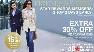 Macys Friends And Family Code : Opening A Bank Account ... Coupon Code For Macys Top 26 Macys Black Friday Deals 2018 The Krazy 15 Best 2019 Code 2013 How To Use Promo Codes And Coupons Macyscom 25 Off Promotional November Discount Ads Sales Doorbusters Ad Full Scan Online Dell Off Beauty 3750 Estee Lauder Item 7pc Gift Clothing Sales Promo Codes Start Soon Toys Instant Pot Are