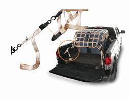 QAB-LBN Quarantine Restraints Exterior Cargo Net Mounts To Truck Bed Truck Bed Cargo Net With Elastic Included Winterialcom Hornet Pickup By Graham Gives You Many Options For Restraint System Bulldog Winch Hired Gun Offroad 72 In X 96 Full Size Holding Gear On Tailgate With Motorcycles Best Lights 2017 Partsam Truckdomeus Honda Ridgeline Nets Cam Buckles And S Hooks Walmartcom Covers 51 Cover Model No 3052dat Master Lock Truxedo Luggage Expedition Management