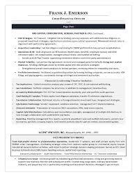 18 Banking Services Team Leader Resume Samples