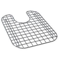 Franke Sink Bottom Grid by Franke Regatta Sink Bottom Grid Rg 36s Stainless Steel Supply Com