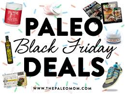 Black Friday Deals To Support The Paleo Community! ~ The ... Enjoy 75 Off Ascolour Promo Codes For October 2019 Ma Labs Facebook Gowalk Evolution Ultra Enhance Sneaker Black Peavey In Ear Monitor System With Earbuds 10 Instant Coupon Use Code 10off Enhanced Athlete Arachidonic Acid Review Lvingweakness Links And Offers Sports Injury Fix Proven Peptides Solved 3 Blood Doping Is When An Illicitly Boost 15 Off Entire Order Best Target Coupons Friday Deals Save Money Now Elixicure Coupon Codes Cbd Online