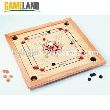 China Carrom Boards Games Wholesale