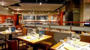 cuisine villeneuve d ascq restaurant amarine villeneuve d ascq à villeneuve d ascq avis