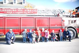Our Community | Roots And Wings Preschool Abc Firetruck Song For Children Fire Truck Lullaby Nursery Rhyme By Ivan Ulz Lyrics And Music Video Kindergarten Cover Cartoon Idea Pre School Kids Music Time A Visit To Finleys Factory Its Fantastic Fire Truck Youtube Best Image Of Vrimageco Dose 65 Rescue 4 Little Firefighter Portrait Sticker Bolcom Shpullturn The Peter Bently Toys Toddlers Unique Engine Dickie The Hurry Drive Fun Kids Vids