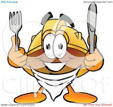 Free Halloween Potluck Invitation by Halloween Potluck Dishes
