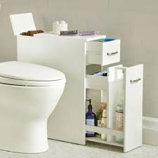 Weatherby Bathroom Pedestal Sink Storage Cabinet by Weatherby Bathroom Pedestal Sink Storage Cabinet Improvements