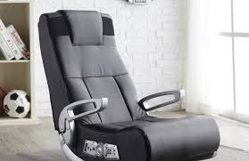 Best Gaming Chairs For Xbox 2019   Top Best Reviews How To Hook Up A X Rocker Xbox One Or Ps4 20 Best Console Gaming Chairs Ultimate 2019 List Hgg Xqualifier Racer Style Chair Redragon Chair C601 King Of War Best Headsets For One Playstation 4 And Nintendo Switch Support Manuals Rocker Searching The Best Most Comfortable Gaming Chairs Cheap Under 100 200 Budgetreport Budget Everyone Ign Xrocker Sony Finiti 21 Nordic Game Supply Office Xrocker Extreme 3
