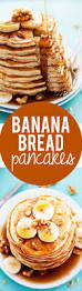 Bisquick Pumpkin Puff Pancakes by Yummy Pancake Recipes For Every Occasion Landeelu Com