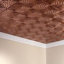 2x2 Ceiling Tiles Menards by Fasade Ceiling Tiles Menards 57 Images Fasade Traditional 10