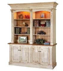 Custom Dining Room Hutch Gallery