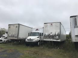 2008 GREAT DANE Buy Mini Truck Parts And Accsories From Online Stores Intertional 5600i Cab For Sale Camerota Truck Parts Enfield Ct Usa Grill L291174100 For Kenworth Pickup Starter Motor Ford Best Heavy Duty 2018 New Isuzu Nrr At Premier Group Serving Usa Canada Tx Welcome To Autocar Home Trucks Big Useful Inspirational Insurance Mini 1995 Mack Cl613 Visit Us Vistanos En Aapexshow Sap Auto Western Star Lamusa