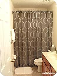 White Ruffle Curtains Target by Bathroom Lovely Shower Curtains Target For Chic Shower Curtain