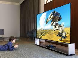 lg oled absurder tv deal bei mediamarkt mit 5 000 rabatt