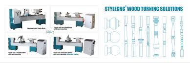 china cnc machine manufacturer for cnc router laser cutter laser