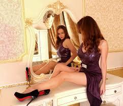 interieur corps humain femme images gratuites table silhouette fille femme intérieur mur