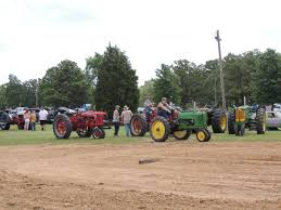 Meramec Community Fair » Antique Tractor Pull Firewater Pulling Tractor Justin Edwards New Haven Mo Youtube Altenburg Truck Pull East Perry Fair Posts Facebook Tractor Garden Field Itpa Washington Town Country 2016 Missouri State And Behind The Scenes Pulling Through Eyes Of Announcer Miles Krieger Llc Diesel Trucks Event Coverage Mmrctpa In Sturgeon Mo Big Motsports May 2017 Home