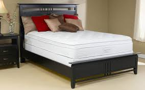 Bed Frames Wallpaper HD Sleep Number Adjustable Bed Reviews