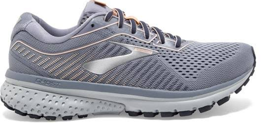Brooks Ghost 12 Women's Running Shoes