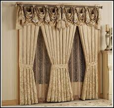 jcpenney curtain rods jcpenney umbra tappo curtain rod jcpenney