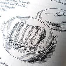 die klassische italienische küche marcella hazan